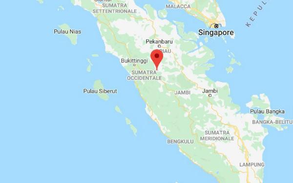 18-sumatra indonesia.jpg