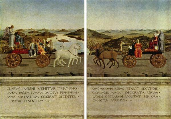 19-1-Piero_della_Francesca_047.jpg