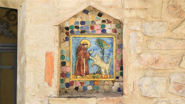 19-Assisi 2017 IMG_7970_GF.jpg