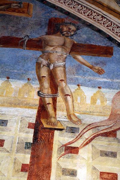 19-Chiesa della Mattarella 053_GF.jpg