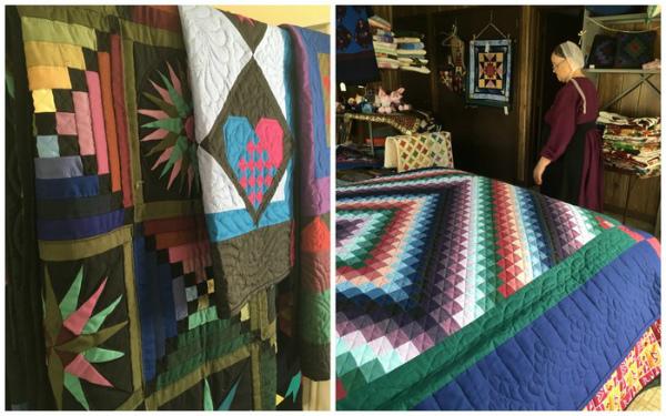 19-Hannahs-Quilts.jpg