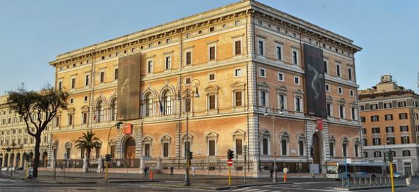 19-Palazzo-Massimo-museo-nazionale-romano.jpg