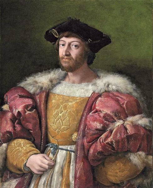 19-Raffaello-Ritratto-di-Lorenzo-de-Medici.jpg