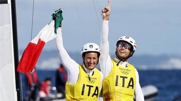 19-Ruggero Tita e Caterina Banti 40e837_GF.jpg