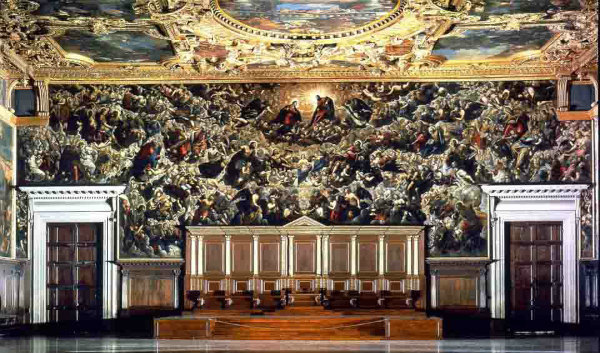 19-Tintoretto-Il-Paradiso-Palazzo-Ducale-Venezia.jpg