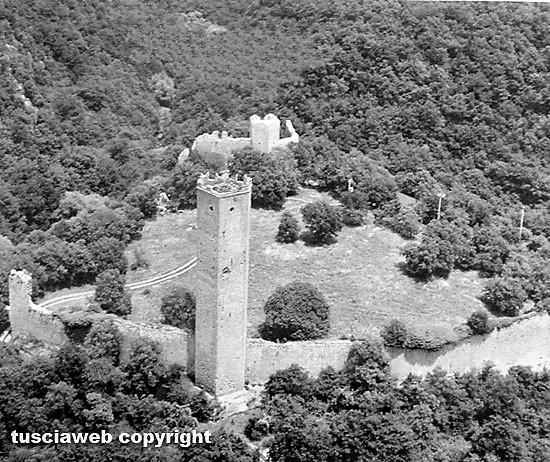 19-Torre-di-Chia.jpg