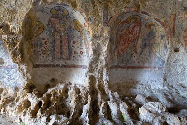 19-cripta-peccato-originale1_GF.jpg