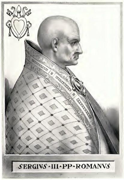 2-1-Pope_Sergius_III.jpg