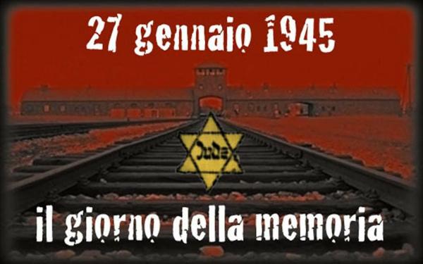 2-1-giornata_della_memoria.jpg