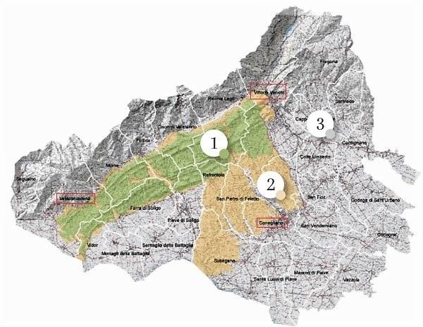 2-2-MAPPA-COLLINE-PROSECCO-VALDOBBIADENE-UNESCO.jpg