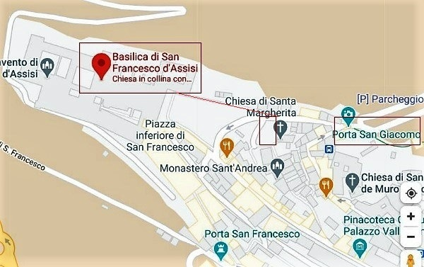 2-2-assisi map1.jpg