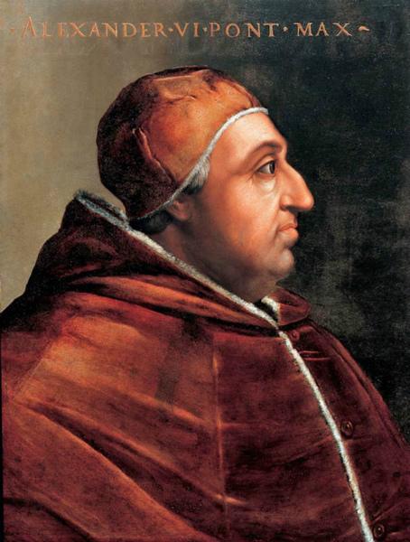 2-Alessandro-VI.jpg