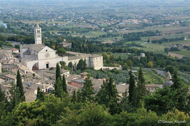 2-Assisi 2014 IMG_0489_GF.jpg