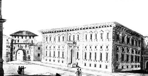 2-Brera_-_palazzo_nell'800.jpg
