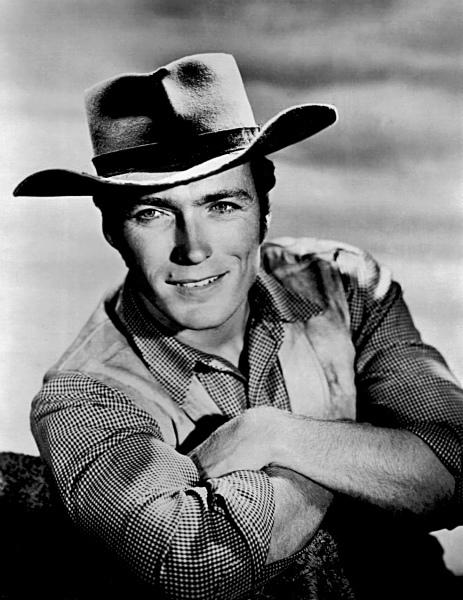 2-Clint_Eastwood-Rawhide_publicity.jpg
