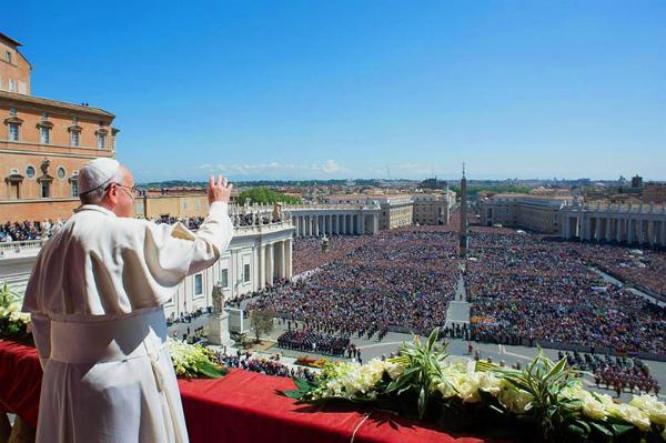 2-Come-Partecipare-Messa-Pasqua-Papa-Vaticano.jpg