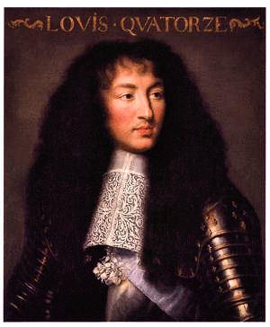2-Louis 1661.jpg