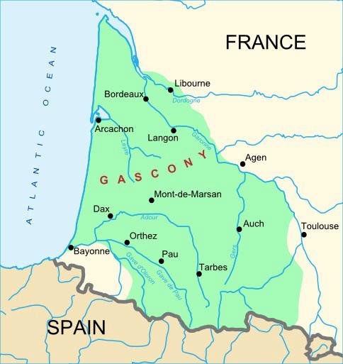 2-MapOfGascony.jpg
