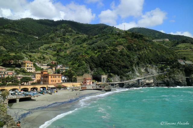 2-Monterosso al Mare 2016 IMG_3258.jpg