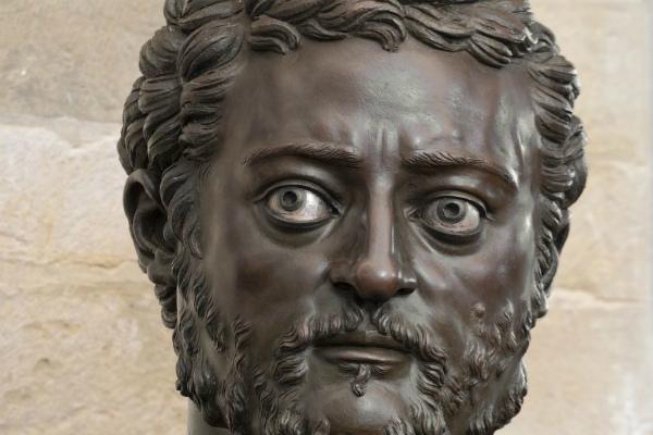 2-Museo-del-Bargello-Benvenuto-Cellini-Cosimo-I_.jpg