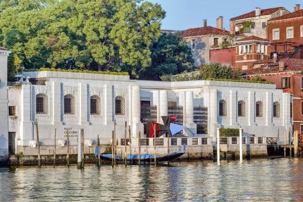 2-Peggy-Guggenheim-Collection-Venice-Palazzo-Venier-dei-Leoni.jpg