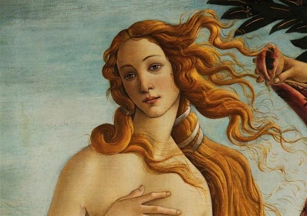 2-Venere-Botticelli_GF.jpg