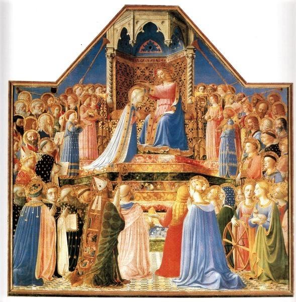 2-beato-angelico-incoronazione-della-vergine-museo-del-louvre.jpg