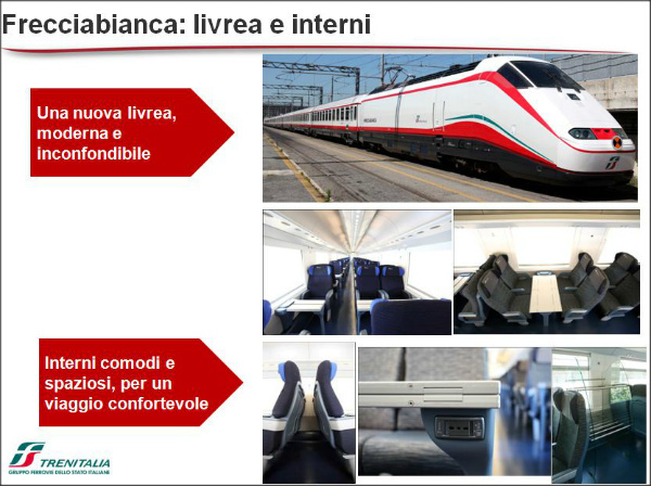 2-frecciabianca_estate_5.jpg