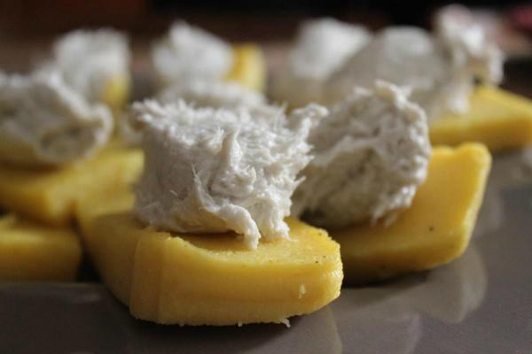 2-il-baccala-mantecato-in-coppia-con-la-polenta.jpg