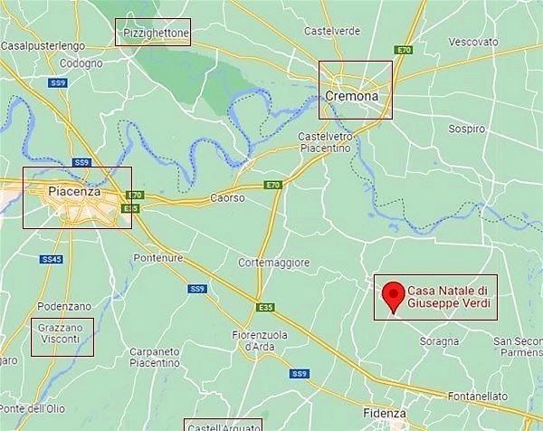 2-map  di casa_GF.jpg