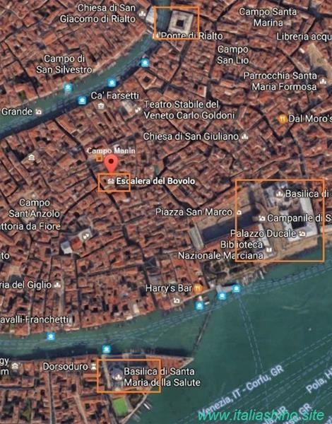 2-map_GF.jpg