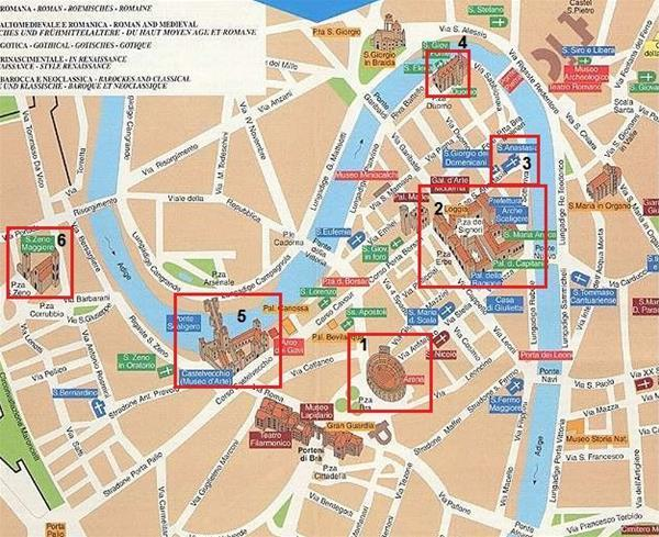 2-mappa-verona_GF.jpg