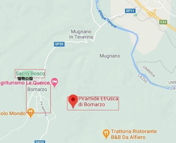 2-mappa.jpg