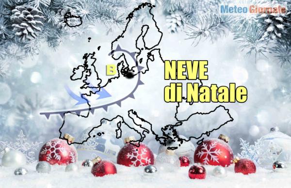 2-meteo-con-neve-natale-europa.jpg