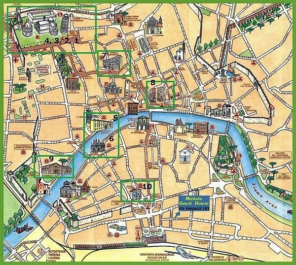 2-pisa-tourist-map.jpg