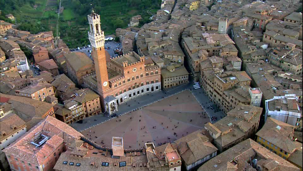 2-s877030876-palazzo-pubblico-torre-del-mangia-piazza-del-campo-visions-of-italy_-northern-style.jpg
