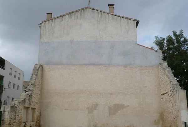 2-street-art-2.jpg
