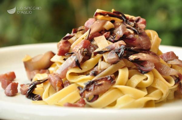 2-tagliatelle radicchio pancetta.jpg