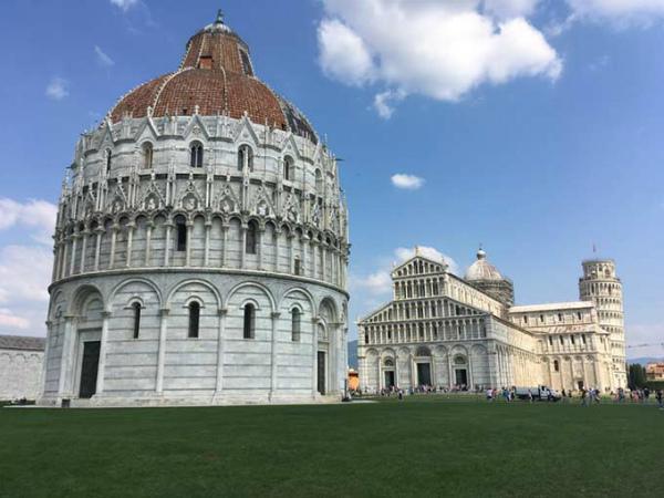 20-Battistero-duomo-e-torre-di-Pisa-di-Giada-Babolin.jpg