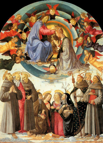 20-Domenico_ghirlandaio,_incoronazione_della_vergine_di_città_di_castello.jpg