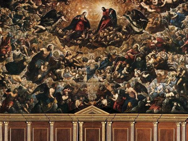 20-Jacopo_Tintoretto_Paradiso_Venezia.jpg