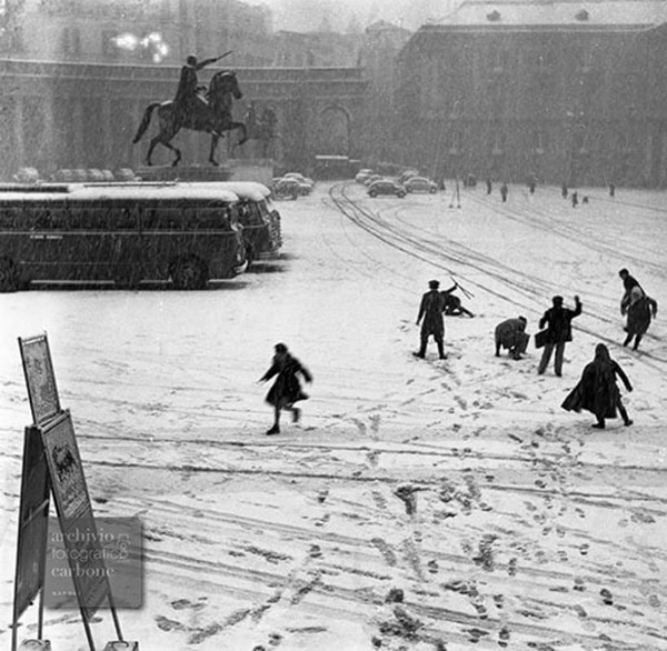 20-Nevicata del '56 a Napoli .jpg