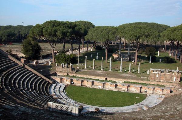 20-Scavi-di-Ostia-antica-1024x677.jpg