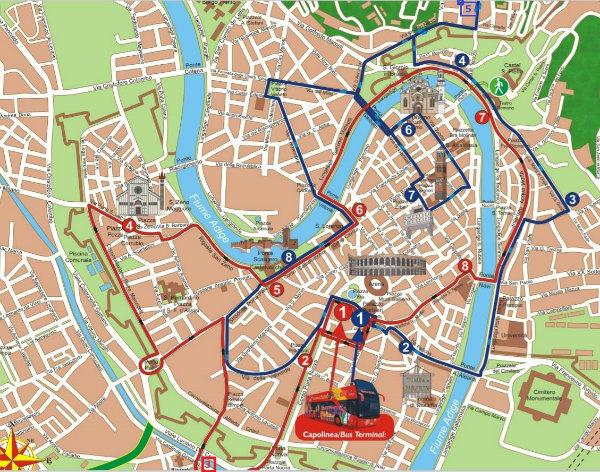 20-map bus.jpg
