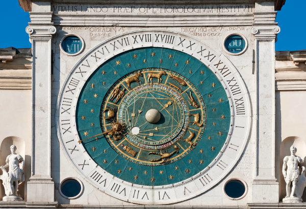 20-orologio_astronomico-2.jpg