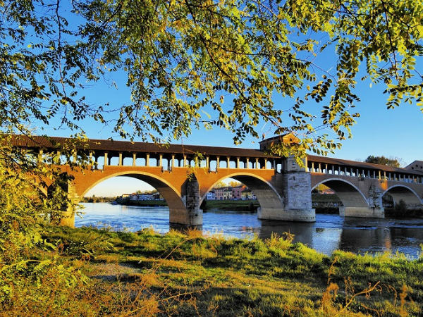 20-ponte_coperto_pavia_shutterstock_118538011.jpg