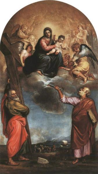 20-sTiziano_Vecellio_-_Pala_di_Serravalle_(1542-47)_GF.jpg