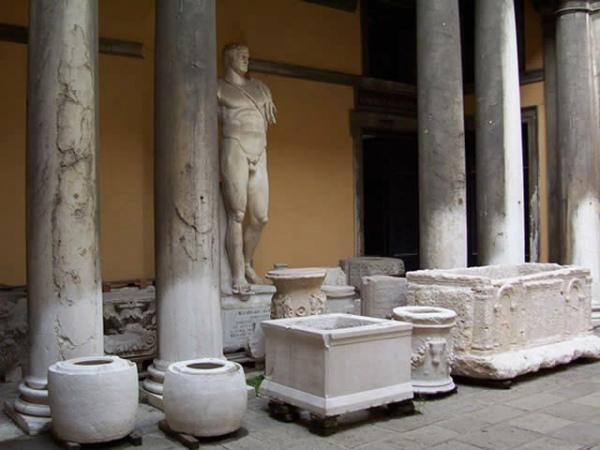 21-Archeologico6.jpg