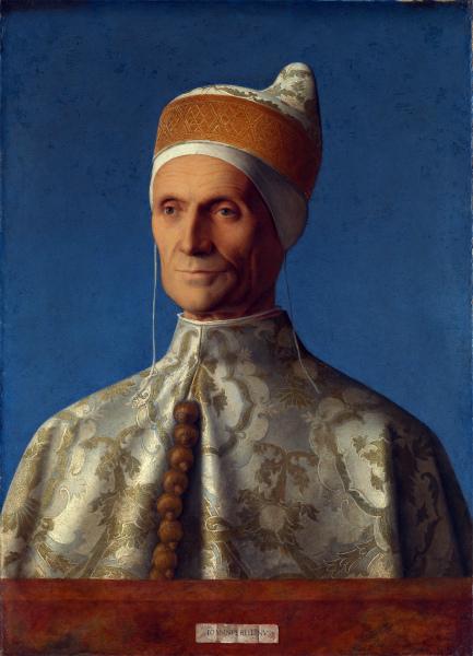 21-Giovanni_Bellini,_portrait_of_Doge_Leonardo_Loredan.jpg