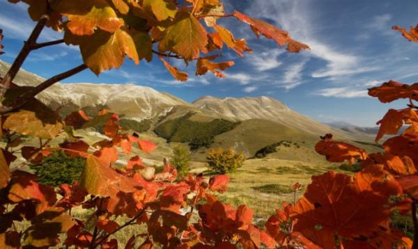 21-Il Parco dei Monti Sibillini.jpg